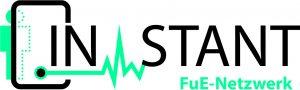 INSTANT_logo-300x90