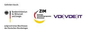 ZIM-Foerderlogos-300x116